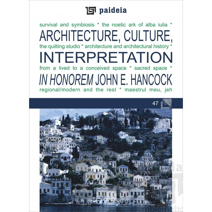 architecture-culture-interpretation-in-honorem-john-e-hancock