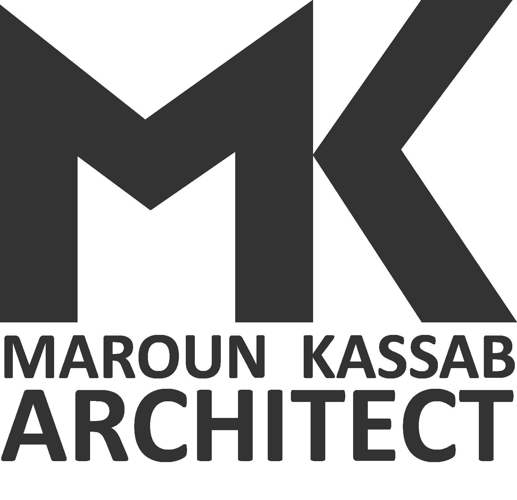 Maroun Kassab